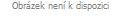 Kufřík na tága DYNAMIC ROMEO 2, Black