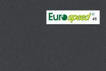Plátno pool EUROSPEED 45 Slate Grey, kulečníkové sukno