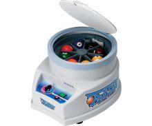 Stroj na čistištění koulí BALLSTAR PRO