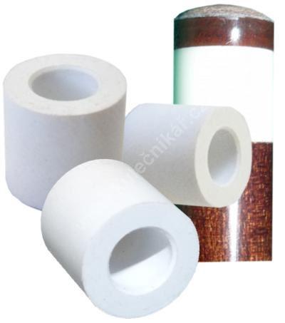 Karambolová kostice BOND CBR, 10 až 12 mm