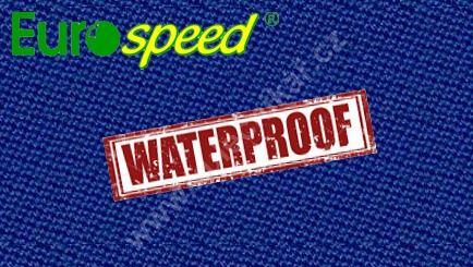 Poolová voděodolná plátna EUROSPEED waterproof