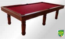 Snooker Royal 9 feet