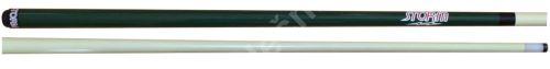 Cue-piece screw STORM zelené146 cm skin