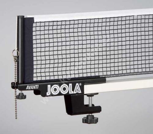 Síťka na stolní tenis JOOLA - Avanti