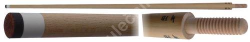 Habrová špice na karambolová tága Mojmír Žídek 10 až 12 mm