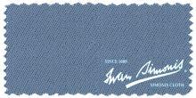 Kulečníkové poolové sukno SIMONIS 860 HR P/B, 198cm