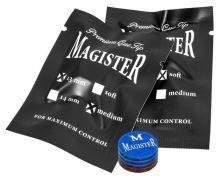 Vrstvená kůže MAGISTER 14mm SOFT