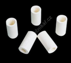Poolová lepící kosticeí PVC Ferrule Classic, 14 mm