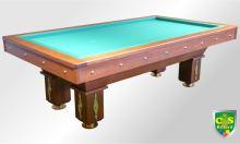 Carom Billiards REGENT 284