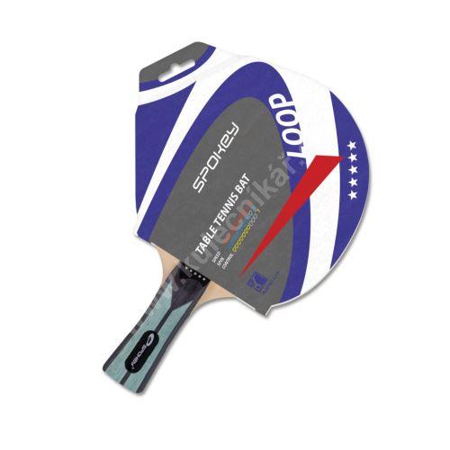STRIKE - a table tennis bat *****