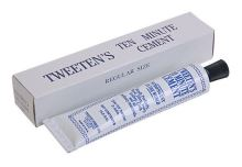 Billiard glue on skin TWEETEN'S CEMENT
