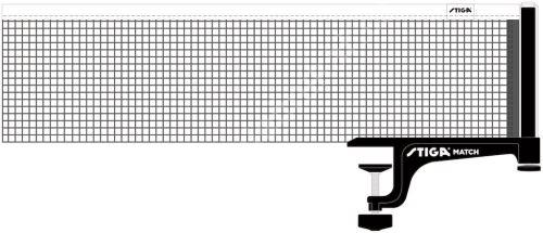 Síťka na stolní tenis STIGA Match