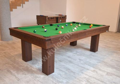 Snooker pool billiards CLASSIC