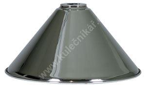 Náhradní stínidla na kulečníkové lampy, širmy