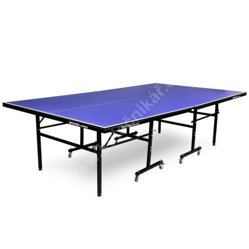 ATLAR-ping-pong table