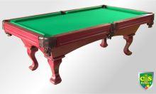 Kulečník LORD Pool 6ft