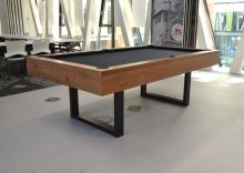 Kulečník Pool Billiard SIGMA 7,5 FT