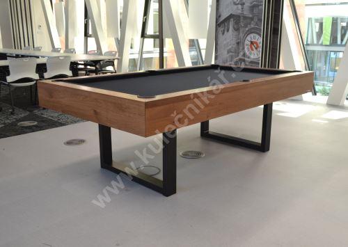Kulečník Pool Billiard SIGMA