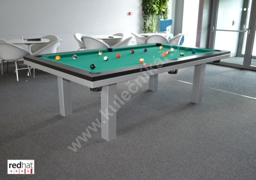 Snooker pool billiards SLIM