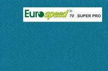 Poolové sukno EUROSPEED 70 SUPER PRO S/B 165cm