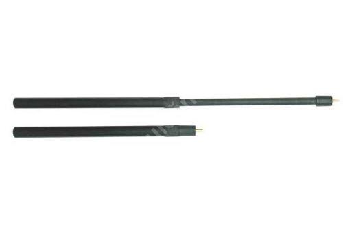 Teleskopické prodloužení tága Extension Classic snooker