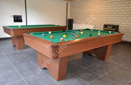 Snooker pool billiards MASTER