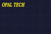 Karambolové plátno OPAL TECH Navy Blue, 150 cm
