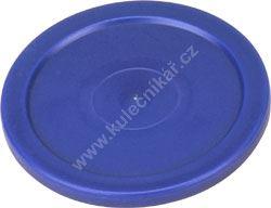 Puk COBRA Blue  62 mm - Power air hockey