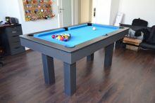 Kulečník TITAN Pool 4ft
