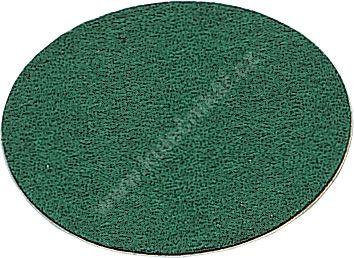 Spare felt for Pusher - 72 mm diameter