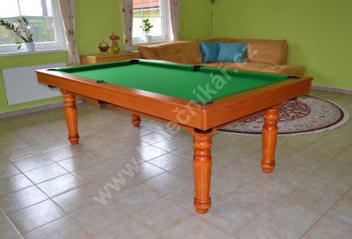 Snooker pool billiards QUEEN