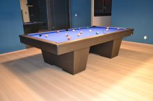 Billiards pool TOURNAMENT 9 feet