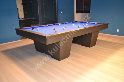 Snooker pool billiards TOURNAMENT