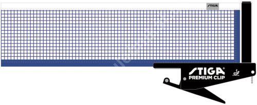 Síťka na stolní tenis STIGA Premium Clip
