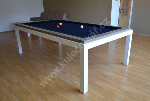 Carom billiards NEW AGE 160