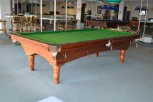 Snooker AMADEUS 10ft