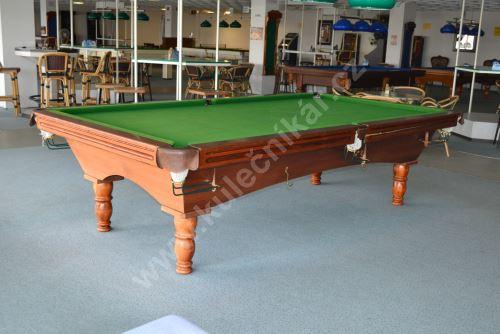 Snooker STANDARD 8 feet