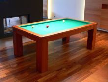 Carom Billiards ART 190