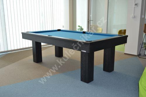 Kulečník pool billiard VENOM