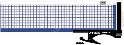 Síťka na stolní tenis STIGA Pro Clip