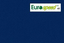 Billiard pocket billiard cloth EUROSPEED - Royal Blue