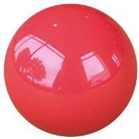 Koule Snooker 52,4 mm, pink