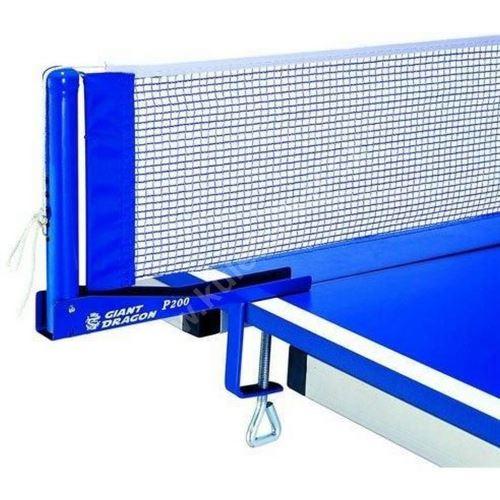 Síťka na stolní tenis Giant Dragon P200, Blue