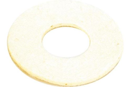 Spare felt for Pusher Dybior Fire 100 mm