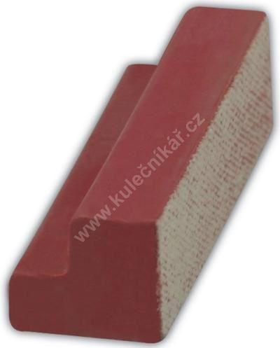 Kit - Rubber cushions snooker 12 ft 182 cm