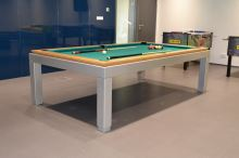 Kulečník pool billiard NEOS 8ft