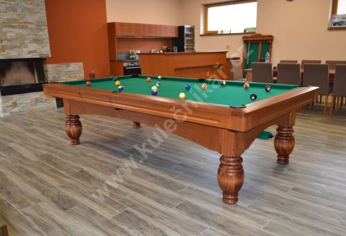 Snooker pool billiards PHOENIX