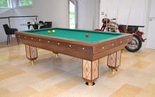 Carom Billiards EXCELENT 210