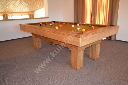 Snooker ASPEN