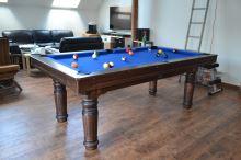 Kulečník IMPERIAL Pool 6ft